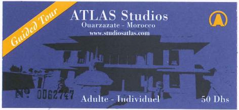 t.atlas