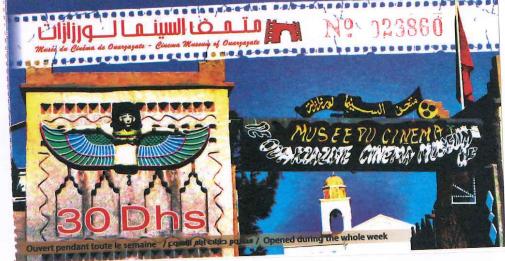 t.musée